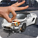 Killer Crush Car by Best Apps And Best Games