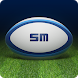 Rugby Live by Sportsmate Technologies
