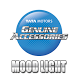 TATA Motors Mood Light by Autocop (I) Pvt. Ltd