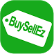 Buy Sell Ez by U S SOFTWARE INC