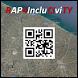 RAP4IncluCIviTY: Turismo
