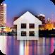 Milwaukee Real Estate
