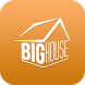 Boate Big House by Outgo