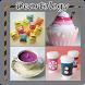 DIY Handmade Gifts Ideas by Deartology