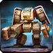 Warzone: Clash of Generals by Stratosphere Games GmbH