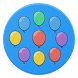 Balloon Barrage by Think More Games