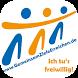 FSJ Sachsen by Gemeinsam Ziele Erreichen e.V.