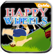 Tips Your Happy-Wheels 3D by Maria.developer
