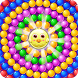 Bubble Shooter by Orange Game Inc