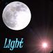 Simple Flashlight by 株式会社エービーエス