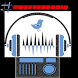 TweeterRadio