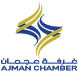Ajman Business Map 1.0 by Ajman Chamber of Commerce and Industry
