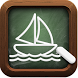 AP World History Buddy by Feraco Media Inc