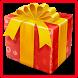 Поздравления с Днем Рождения by Studio_of_rezo