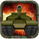 Tank Combat : Modern Warfare by Azure Labs