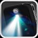 Flashlight LED Light by Super Flashlight Studios