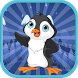 Super Penguin Adventure by CODE47