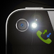 Flash Led Notications Calls by Dominican Developer Android