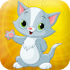 Save the Kittens by DMC Mobile Technology