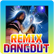 Dangdut ReMix NonStop by Via Vallen