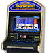 Pocket Video Poker by Sparks-lb