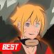 Boruto Power Ninja Adventure by FOUR Arts