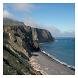 Cliffs - Wallpaper Collection by Hojasoft, LLC