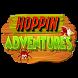 Hoppin Adventures