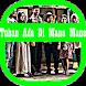 OST Lagu Tuhan Ada Di Mana Mana Lengkap+Lirik Mp3 by Lagu OST Musik