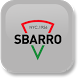 Sbarro India mLoyal App by MobiQuest Mobile Technologies Pvt Ltd