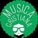 Mi Musica Cristiana by GAR Solutions