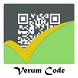 Verum Code