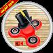 تحدي سبنر فيديو | تعلم خدع سحرية منزلية للاطفال by Alamir apps