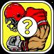 SuperBowl Trivia Game by PomodoroGames