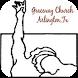 Graceway Church, Arlington,Tx by Sharefaith