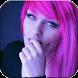 Piercing Photo Editor by Sky Apps Guru