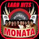Lagu Monata 2017 by Tarling Studio
