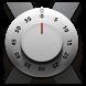 x Timer by Resonance Lab, LLC