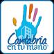 Cantabria en tu Mano by TRAMITANDO MEDIOS, S.L.