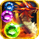 Dragon Jewels Legend by Tycoon Mobile