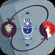 تغير صوت في المحادثات بسهولة by AppTopDZ