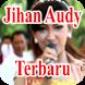 Jihan Audy Terbaru