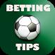 Betting Tips Football by Apptools Dev