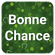 SMS Bonne Chance by Kaloo Apps
