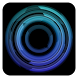 Tech Ring Live Wallpaper Full by LWStudio
