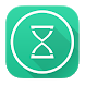 Achieve - Productivity Timer by Thalion