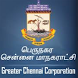 GCC - Greater Chennai Corp. by xpertii