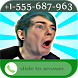 Call From dantdm by Calling.Inc
