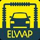 ELWAP