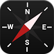 Compass GPS Free by GammerZone
